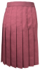 SJP Pleated Skirt