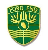 Ford End