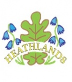 Heathlands