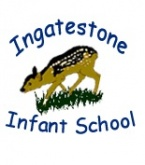 Ingatestone Infants
