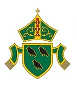 St Thomas of Canterbury Infants