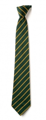 Ford End Tie