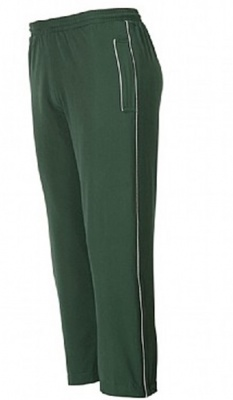 St Joseph Tracksuit Bottoms