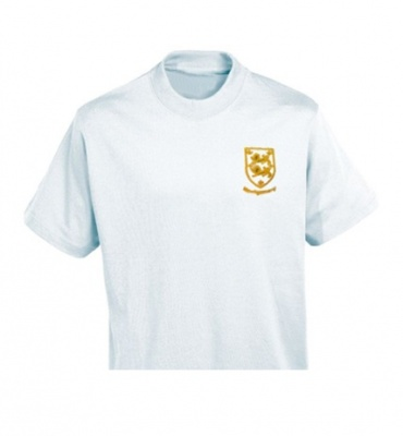 Montgomery Infants PE T-Shirt