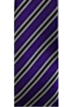 Becket Keys BOYS Tie