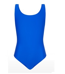 Royal Swimming Costume
