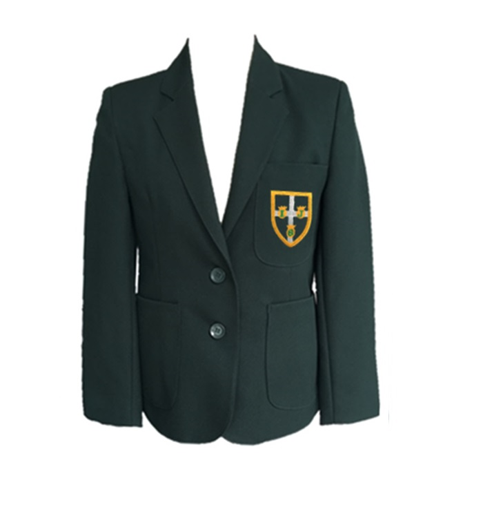 Ingrave Johnstone Boys Blazer
