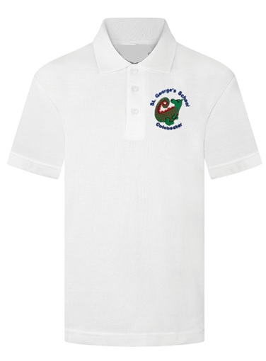 St Georges Polo Twin Pack