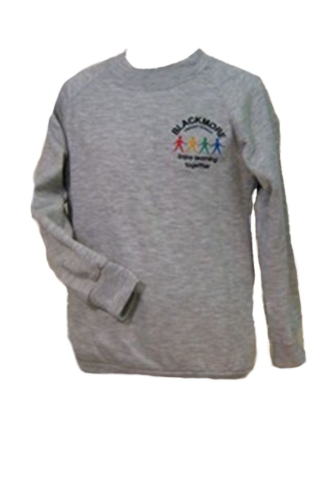Blackmore PE Sweatshirt