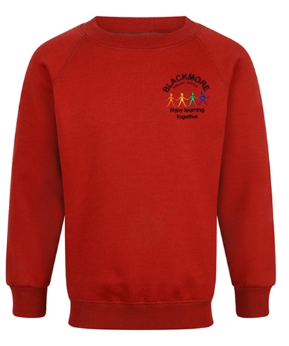 Blackmore Sweatshirt