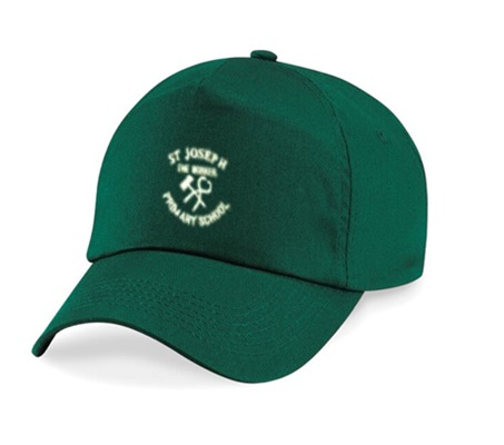 St Joseph the Worker Cap