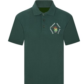 Stanway Fiveways PE Polo