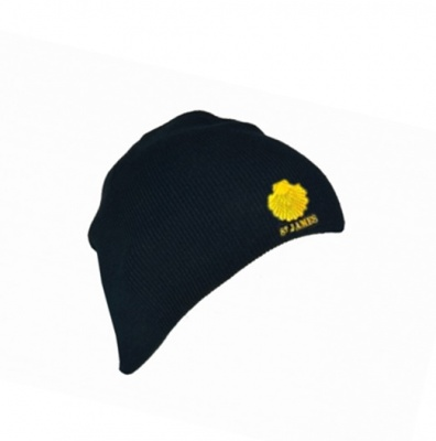St. James' Beanie Hat