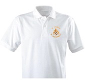 St Thomas Polo Twin Pack